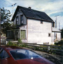 309 St. Lawrence Street