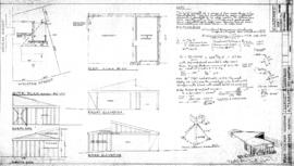 Carport & workshop, A. Tebbutt, 410 Kingston