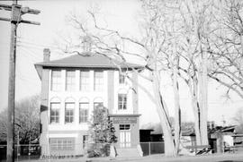 Beacon Hill School at 120 Douglas Street