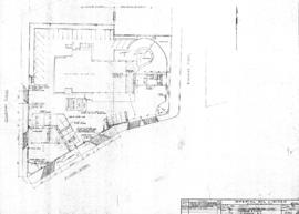 [Conversion of Esso gas station at Shelbourne Street and Hillside Avenue to self-serve]