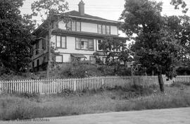 Monica Court, 1023 Esquimalt Road