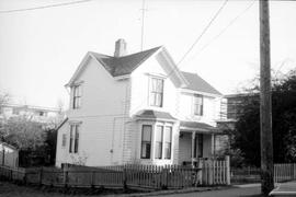 402 Michigan Street