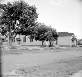 Central School on School Street and Kingston Street School at 336 Kingston Street