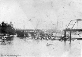 Point Ellice Bridge disaster