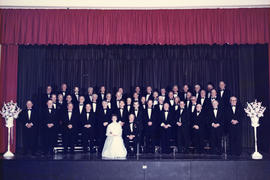 Arion Male Voice Choir